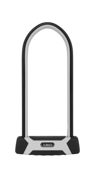 ABUS 540 Granit X-Plus Zapięcie kablowe  czarny
